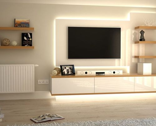 TVs Furniture Perth