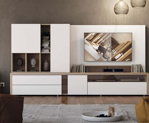 trendy TVS Furniture