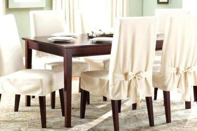 New second hand furniture to update your dining room