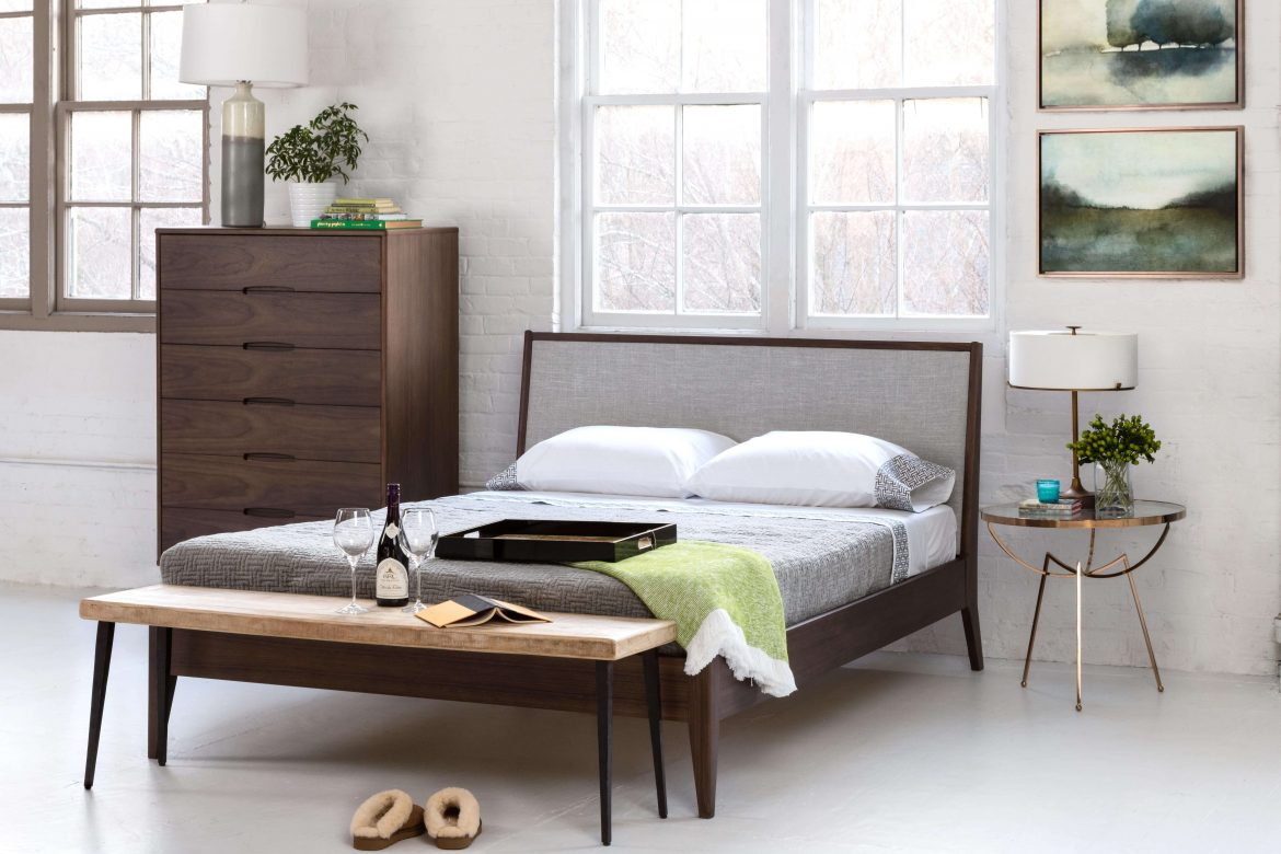 How Much Does It Cost to Buy Used Bedroom Furniture?